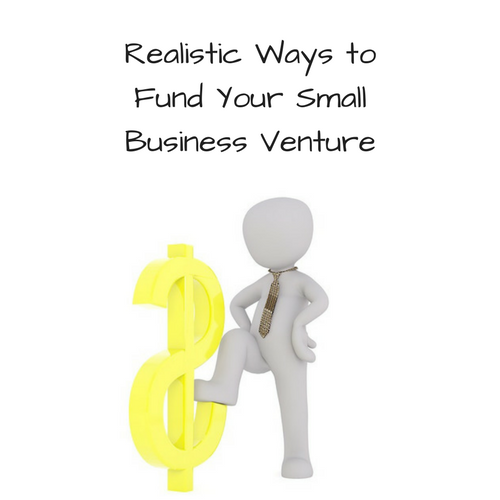 fund-small-business-venture