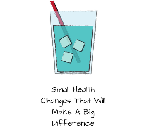 small-health-changes-big-difference