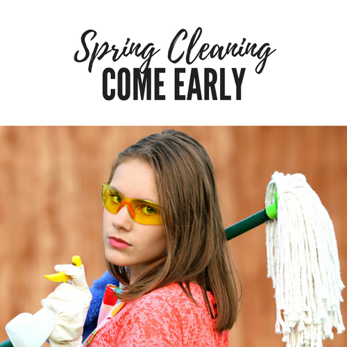 spring-cleaning-come-early