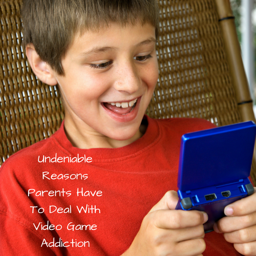 parents-deal-video-game-addiction