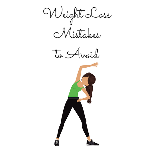 weight-loss-mistakes