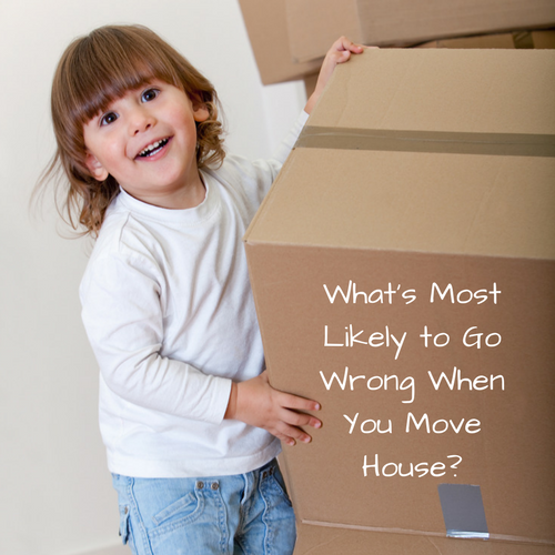 most-likely-go-wrong-when-move