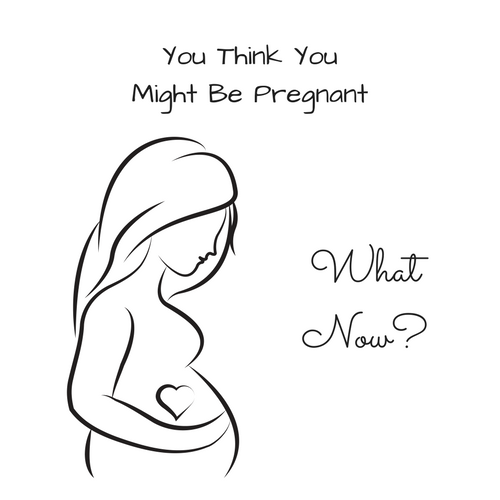 think-pregnant