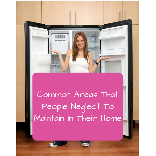 common-areas-neglect-maintain-home
