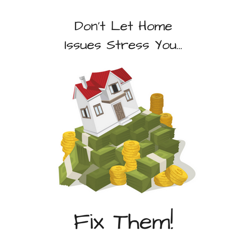 fix-home-issues