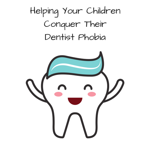 helping-children-conquer-dentist-phobia