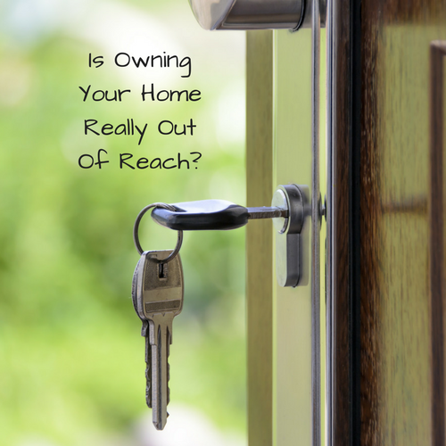 owning-home-out-reach