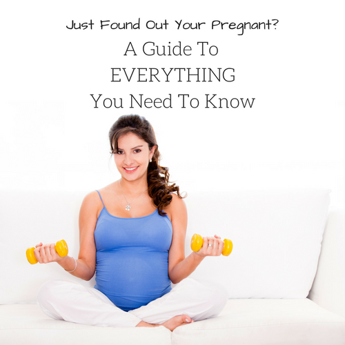 guide-everyting-know-pregnant