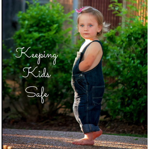 keeping-kids-safe