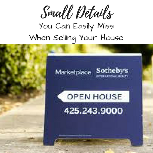 details-miss-selling-home