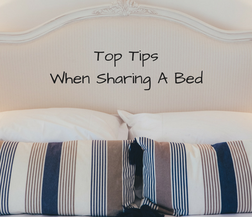 top-tips-sharing-bed
