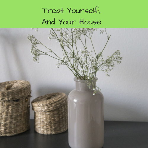 treat-yourself-house