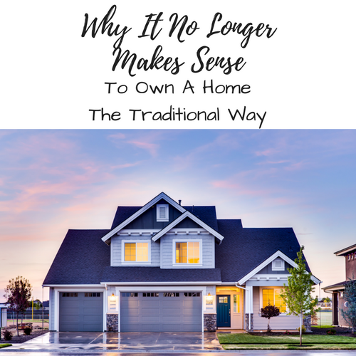 own-home-traditional-way