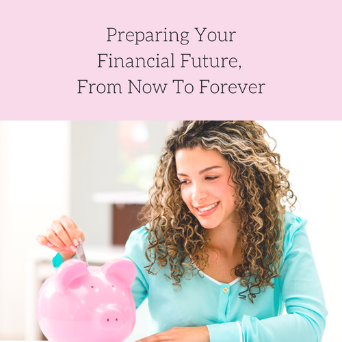 preparing-financial-future-2