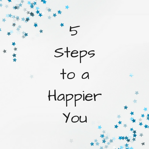 steps-happier-you