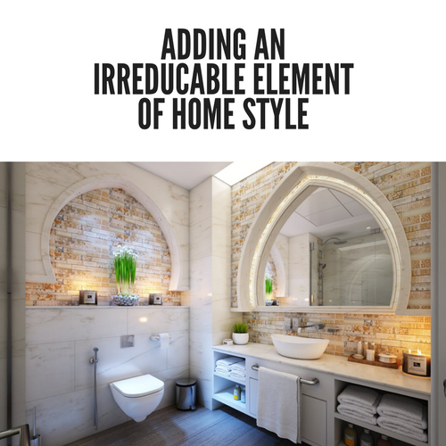 adding-home-style