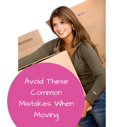 avoid-common-mistakes-moving