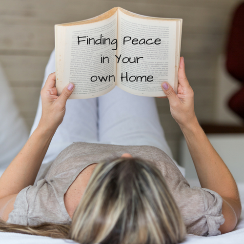 finding-peace-home