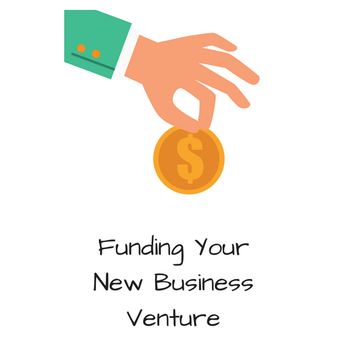 funding-business-venture