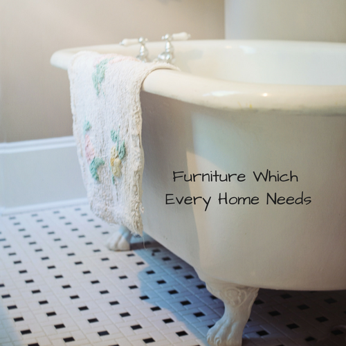 home-needs-furniture