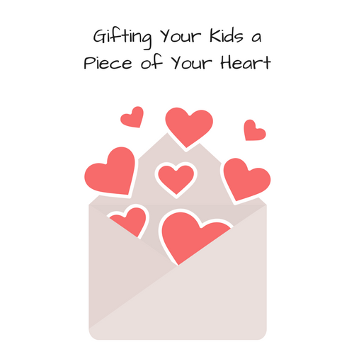 gifting-kids-heart