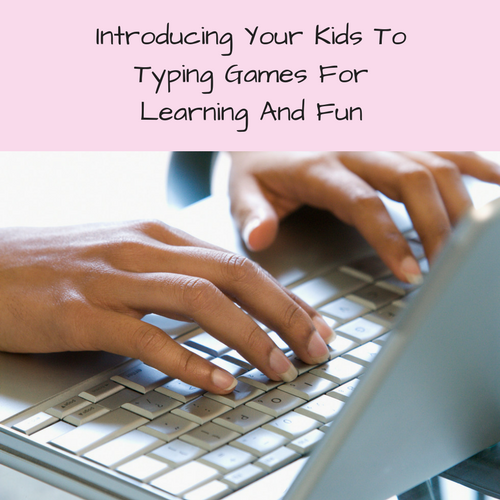 introducing-kids-typing-games