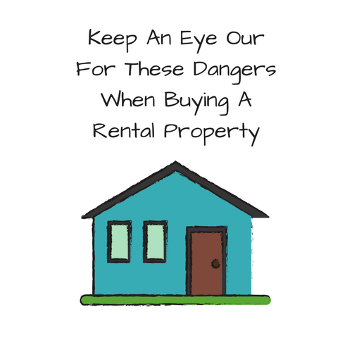 dangers-buying-rental-property