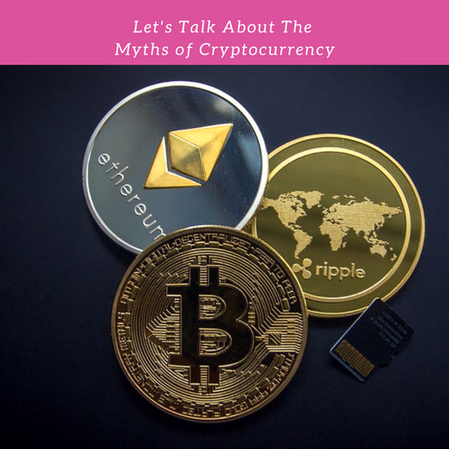 talk-myths-cryptocurrency