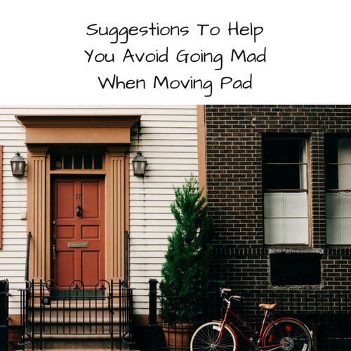 avoid-mad-when-moving-pad