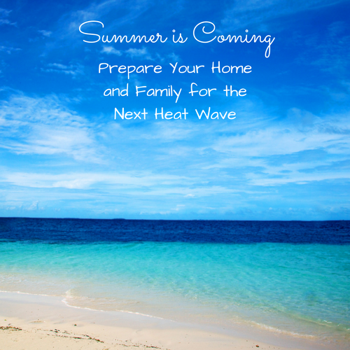 prepare-summer-coming