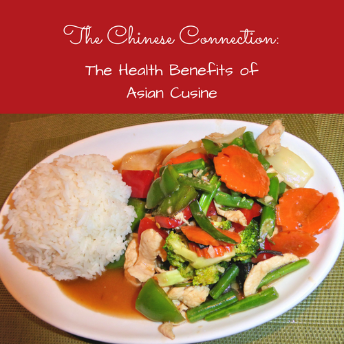 health-benefits-asian-cuisine