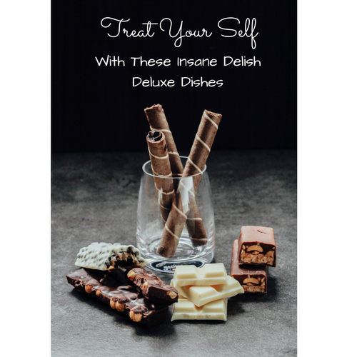 treat-delish-deluxe-dishes