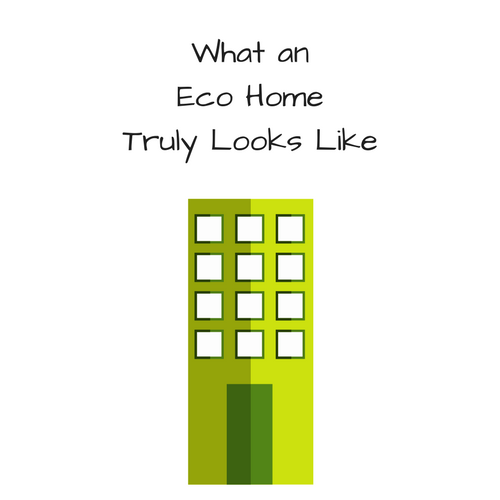 eco-home-looks
