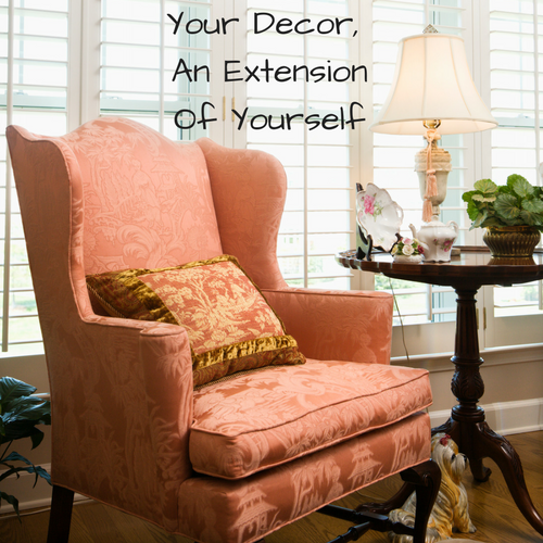 decor-extension-yourself