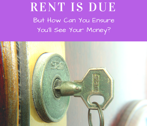 rent-due-see-money