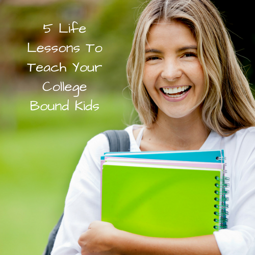 life-lessons-college-bound-kid