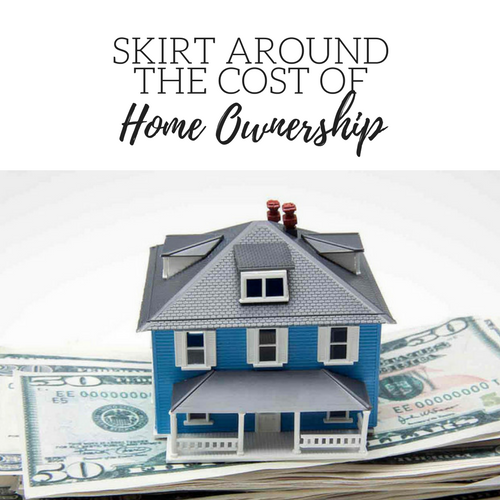 cost-home-ownership