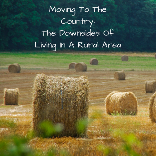 country-rural-living