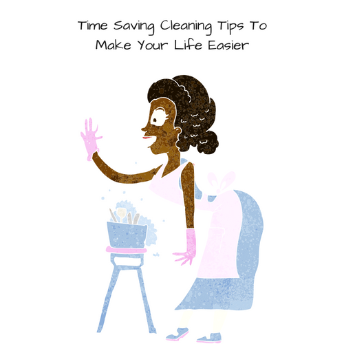 time-saving-cleaning-tips