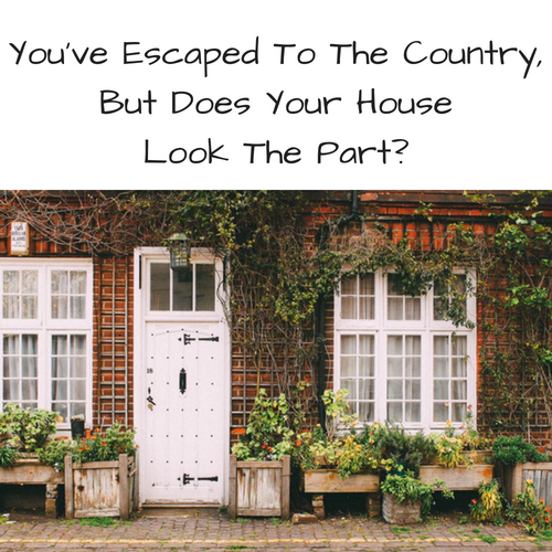 country-house-2