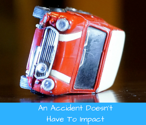 accident-impact-whole-life
