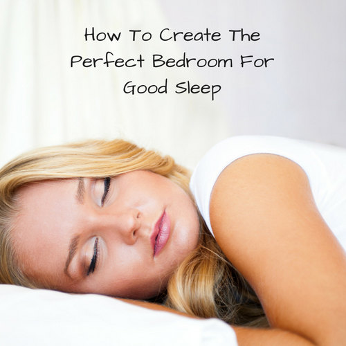 create-perfect-bedroom