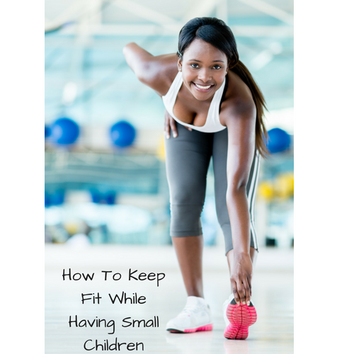keep-fit-small-children
