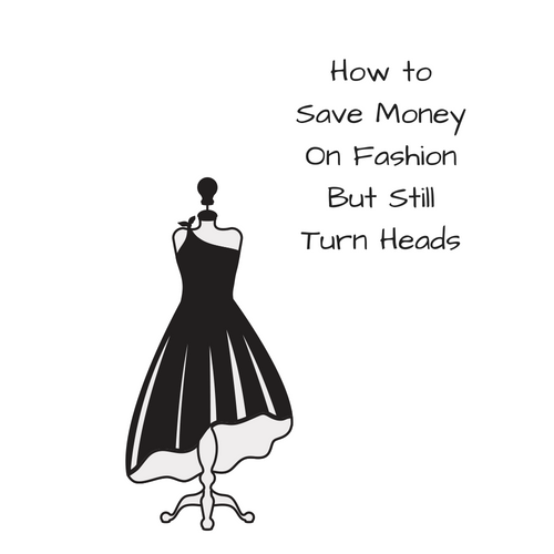 save-money-fashion