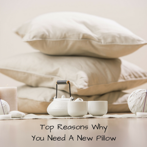 reason-need-new-pillow