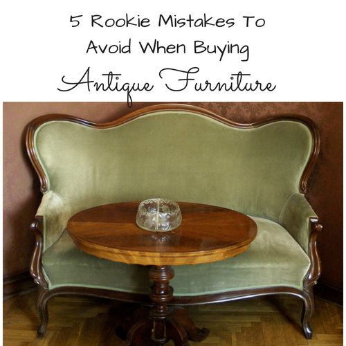 rookie-mistakes-antique-furniture