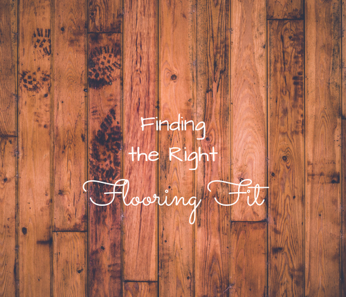 finding-right-flooring-fit