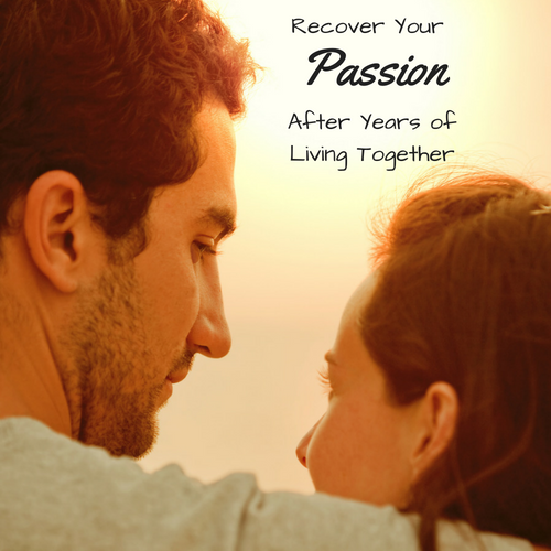 recover-passion