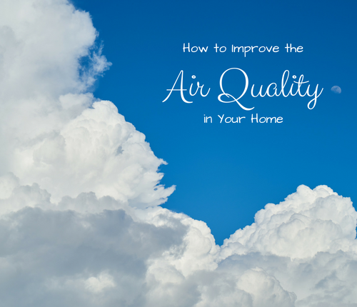 how-to-improve-the-air-quality-in-your-home