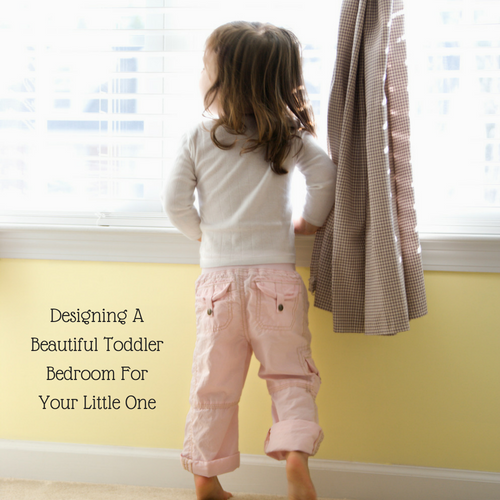 designing-toddler-bedroom